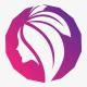 Beauty and Spa Logo
