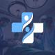 MediHeal - Medical Hospital PSD Template