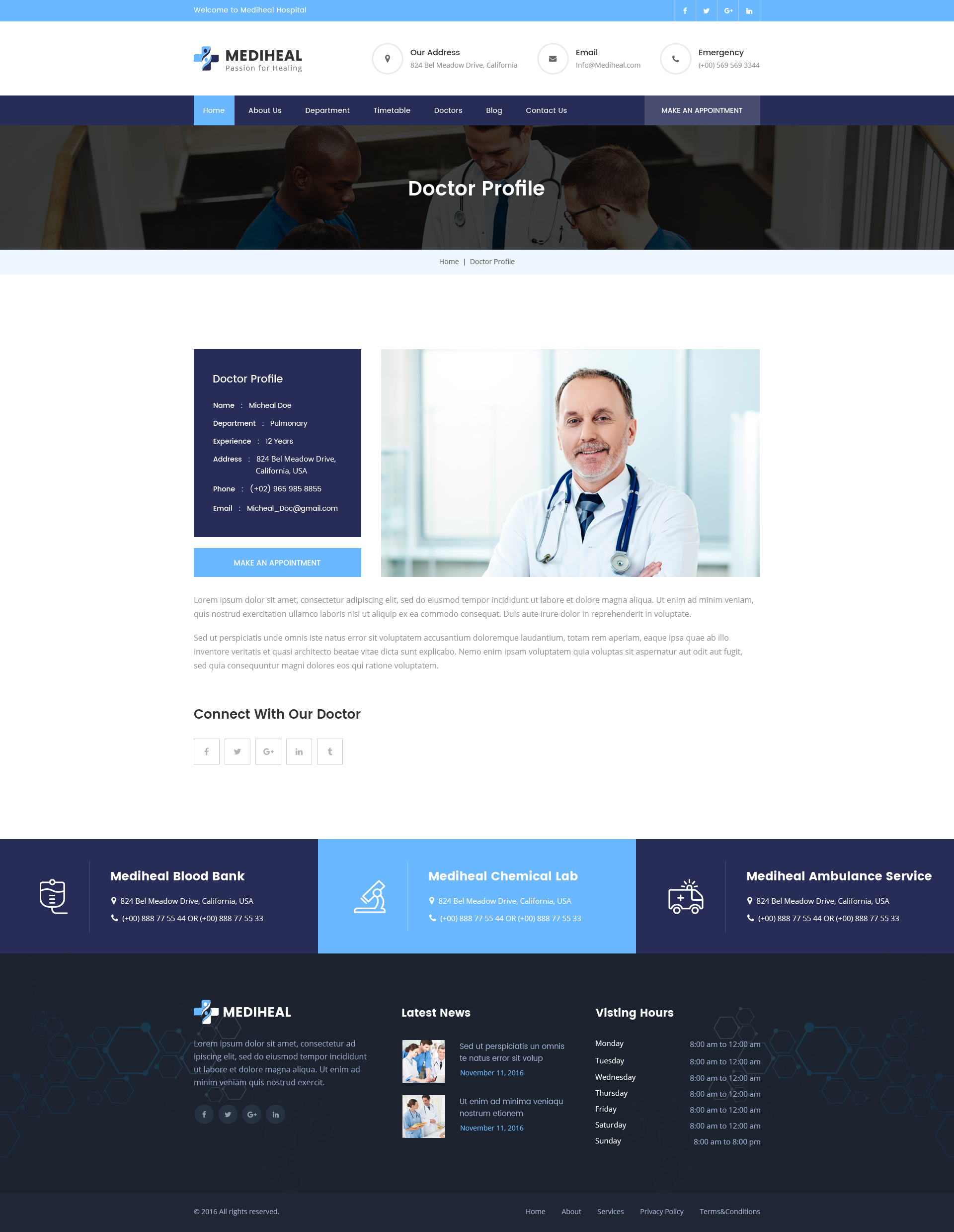 free dating website for doctors Doctors inlet's best 100% free gay dating site want to meet single gay men in doctors inlet, florida mingle2's gay doctors inlet personals are the free and easy way to find other doctors inlet gay singles looking for dates, boyfriends, sex, or friends.