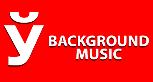 Background Music Collection