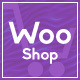 Woo Shop - Multipurpose woocommerce Shop Theme