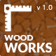 Wood Works - Renovation Services<hr/> Carpenter and Craftsman Business HTML Template&#8221; height=&#8221;80&#8243; width=&#8221;80&#8243;></a></div><div class=