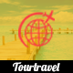 Travel Tour  - Tour Travel & Hotel Booking HTML Template