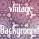 Vintage Background Pack