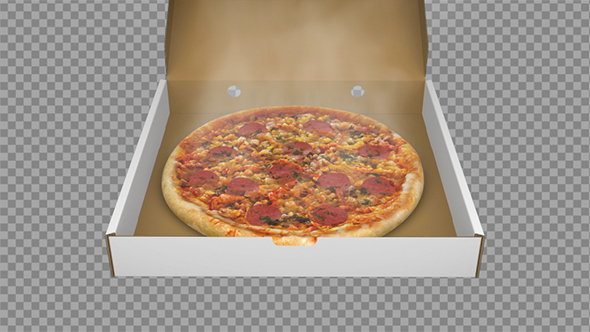 Download Pizza nulled download
