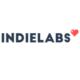 IndieLabsStudio