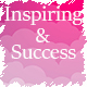 Inspiration And Success