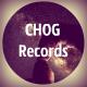 CHOG_UA