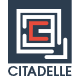 Citadelle - Fully Responsive Real Estate Template