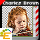 Ultimate Background Remover Charles Brown's Bundle