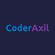 CoderAxil