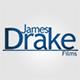 James_Drake_Films