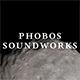 PhobosSoundworks