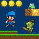 Gary Adventure (Games) Download