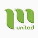 MM-United