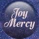 JOYMERCY