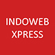 indowebxpress