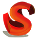 suncode-team