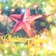 Christmas Mood Lights