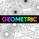 Geometric Shapes Animated Pack