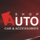 Autoshop - Car & Accessories HTML5 Template