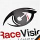 Race Vision Logo