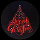 10 Hand Drawn Animated Christmas Titles