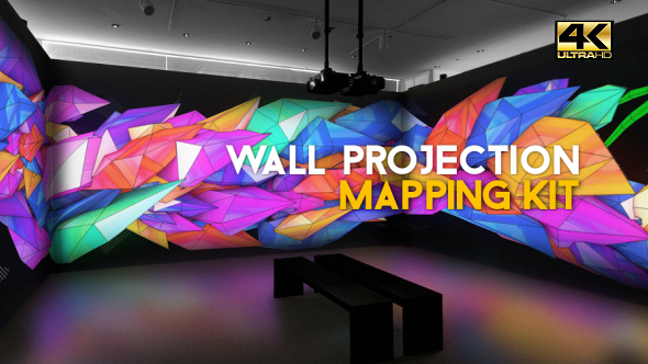 Download Projection Mapping XXL nulled download