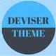 DeviserTheme