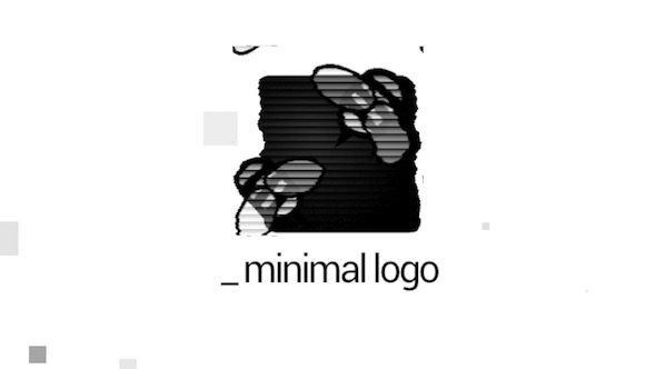 Download Minimal Logo nulled download
