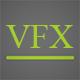 VFX-elements
