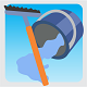 Window Cleaner - HTML5 Arcade Game
