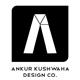 Ankur_kushwaha