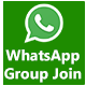 SocialGuru - WhatsApp Group Join Button Widget