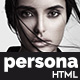 Persona | Photography  <hr/> Portfolio and Blog template&#8221; height=&#8221;80&#8243; width=&#8221;80&#8243;></a></div> <div class=