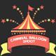 Carnival Balloon Shoot - AdMob - HTML5 - Construct 2
