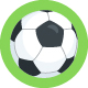 Soccer Ball Android (Eclipse + Android Studio)
