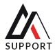 AA-Team_Support