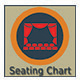 Seating Charts - OpenTickets