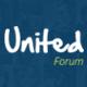 UnitedForum - phpBB3 Style