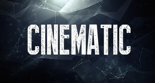 Cinematic Score
