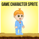 Baby Boy #1 Sprite Character