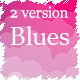 Modern Acoustic Blues Guitar