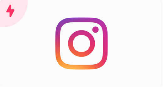 Best Instagram Feed Plugin 2016