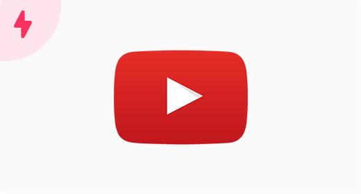 Best YouTube Gallery Plugins 2017