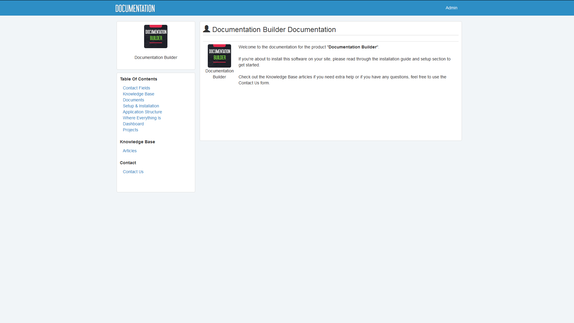 documentation builder by patchesoft codecanyon screenshots custom 1 png screenshots custom 10 png