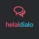 Helaldialo