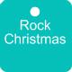 Rocking Jingle Bells