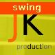 Siesta Swing