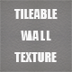 Tileable Drywall Texture